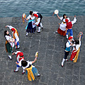 Sorrento Tarantella - Sorrento Folk